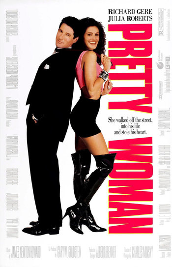 http://static.tvtropes.org/pmwiki/pub/images/pretty_woman_1990_poster.jpg