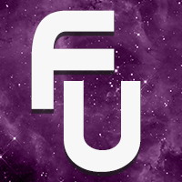 Frackin Universe (Video Game) - TV Tropes