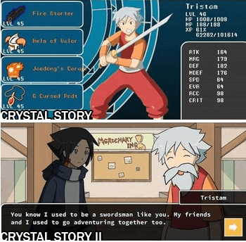 https://static.tvtropes.org/pmwiki/pub/images/previous-player-character-cameo_crystal-story_4_7441.png
