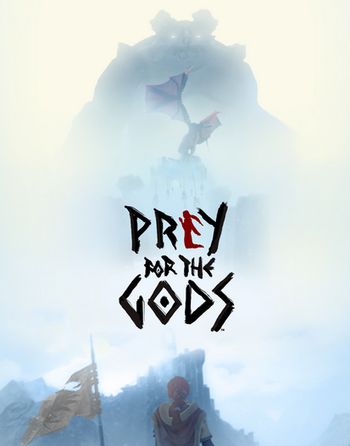 https://static.tvtropes.org/pmwiki/pub/images/prey_for_the_gods.png