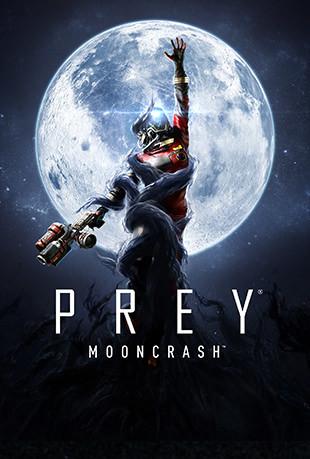 https://static.tvtropes.org/pmwiki/pub/images/prey_mooncrash.jpg