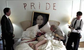 https://static.tvtropes.org/pmwiki/pub/images/pride_4.png