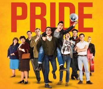 pride film - photo #2