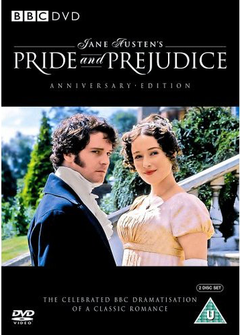 http://static.tvtropes.org/pmwiki/pub/images/pride_and_prejudice.png