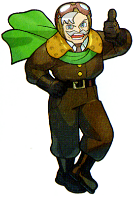 https://static.tvtropes.org/pmwiki/pub/images/pridepowerstone.png