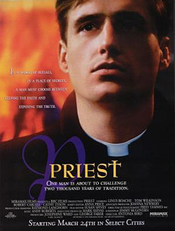 https://static.tvtropes.org/pmwiki/pub/images/priest_1994_4203.jpg