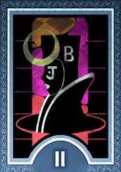 http://static.tvtropes.org/pmwiki/pub/images/priestess_0_8.png