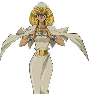 https://static.tvtropes.org/pmwiki/pub/images/priestess_isis.png
