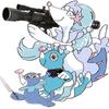 https://static.tvtropes.org/pmwiki/pub/images/primarina_bazooka_team.png