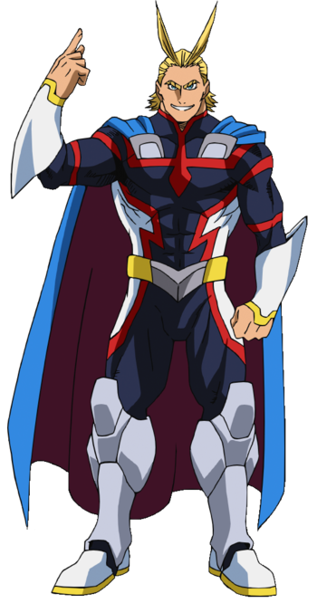 https://static.tvtropes.org/pmwiki/pub/images/prime_all_might_2.png