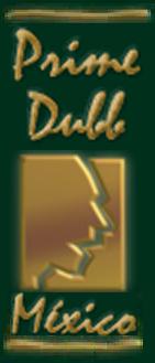 https://static.tvtropes.org/pmwiki/pub/images/prime_dubb_mxico_logo.png