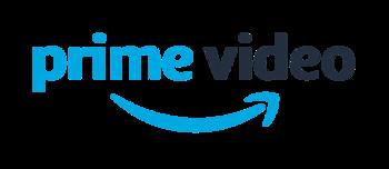 https://static.tvtropes.org/pmwiki/pub/images/prime_video.png