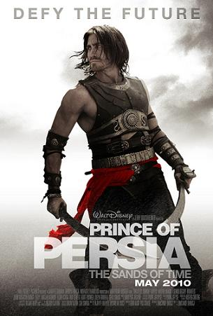 http://static.tvtropes.org/pmwiki/pub/images/prince-of-persia-movie-poster_4195.jpg