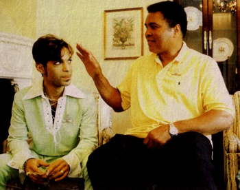 http://static.tvtropes.org/pmwiki/pub/images/prince_and_muhammad_ali.png