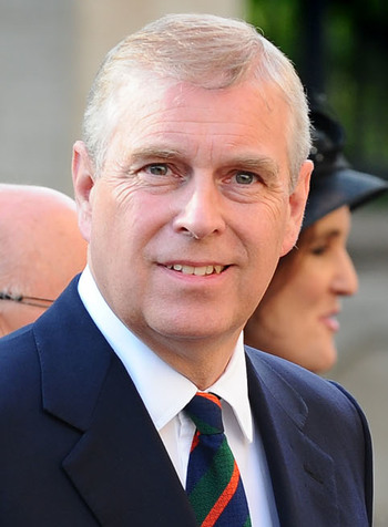 https://static.tvtropes.org/pmwiki/pub/images/prince_andrew_august_2014_cropped.jpg