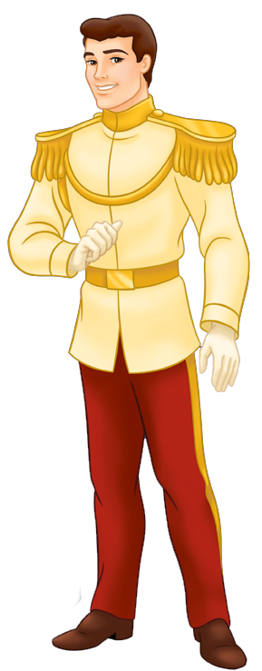 https://static.tvtropes.org/pmwiki/pub/images/prince_charming_4.png