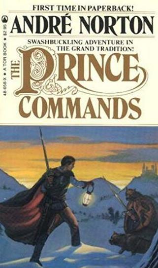 https://static.tvtropes.org/pmwiki/pub/images/prince_commands_norton.png