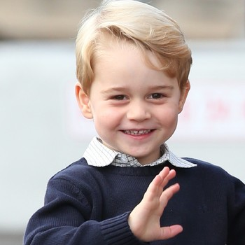 https://static.tvtropes.org/pmwiki/pub/images/prince_george_gettyimages_612086726_1500jpg.jpg