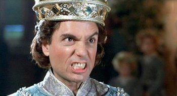 http://static.tvtropes.org/pmwiki/pub/images/prince_humperdinck_angry.jpg