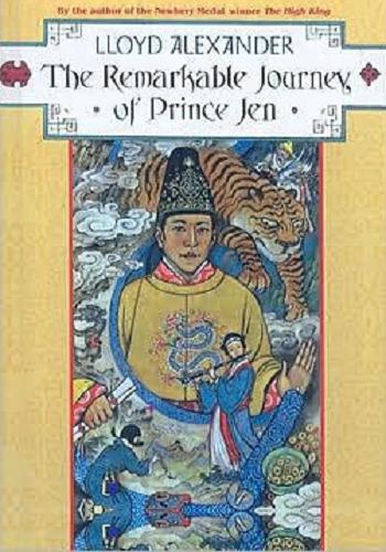 https://static.tvtropes.org/pmwiki/pub/images/prince_jen.png