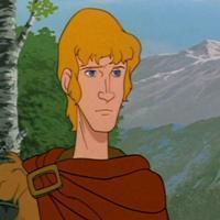 https://static.tvtropes.org/pmwiki/pub/images/prince_lir_the_last_unicorn_17387637_200_200_8.jpg