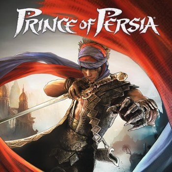 https://static.tvtropes.org/pmwiki/pub/images/prince_of_persia_2008_cover.jpg