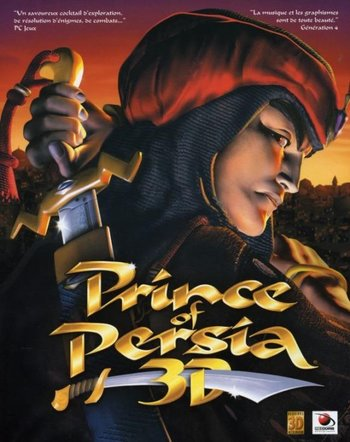 http://static.tvtropes.org/pmwiki/pub/images/prince_of_persia_3d_1697376.jpg