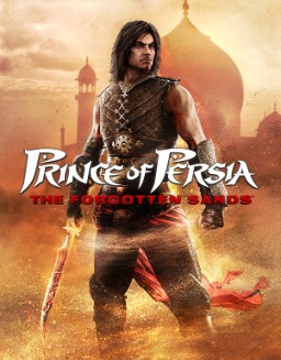 http://static.tvtropes.org/pmwiki/pub/images/prince_of_persia_the_forgotten_sands_cover.jpg