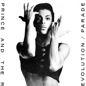 https://static.tvtropes.org/pmwiki/pub/images/prince_parade.jpg