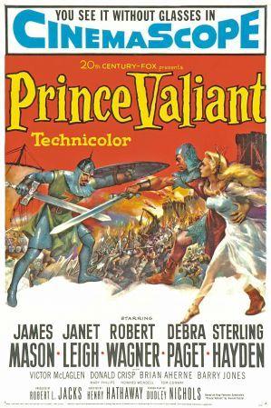 https://static.tvtropes.org/pmwiki/pub/images/prince_valiant_1954.jpeg