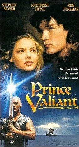 https://static.tvtropes.org/pmwiki/pub/images/prince_valiant_1997.jpg
