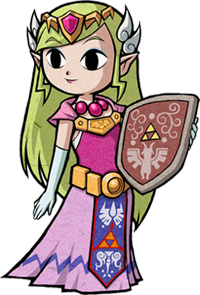 https://static.tvtropes.org/pmwiki/pub/images/princesa_zelda_minish_cap_1586.png