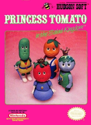 http://static.tvtropes.org/pmwiki/pub/images/princess-tomato-salad-kingdom_5096.jpg