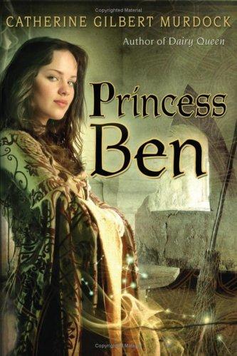 http://static.tvtropes.org/pmwiki/pub/images/princess_ben_4240.jpg