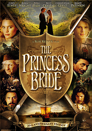 the princess bride film tv tropes the princess bride contains examples of