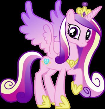 https://static.tvtropes.org/pmwiki/pub/images/princess_cadance.png