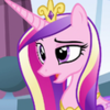 https://static.tvtropes.org/pmwiki/pub/images/princess_cadance_22the_baby3f22_s6e1.png