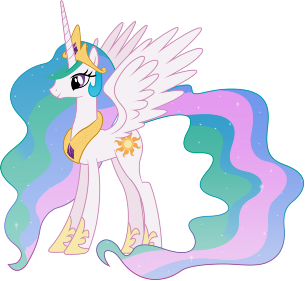 http://static.tvtropes.org/pmwiki/pub/images/princess_celestia_vector_by_fehlung-d5co5fm_-_copy_-_copy_8337.png