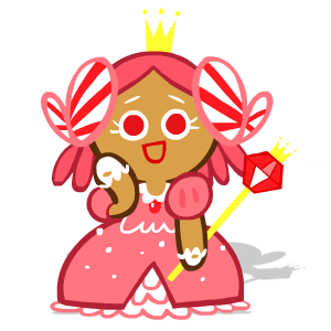 https://static.tvtropes.org/pmwiki/pub/images/princess_cookie.png