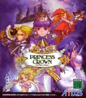 https://static.tvtropes.org/pmwiki/pub/images/princess_crown.jpg