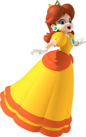 http://static.tvtropes.org/pmwiki/pub/images/princess_daisy_-_mp8_6335.png
