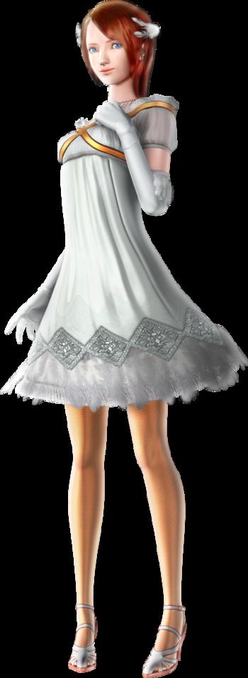 https://static.tvtropes.org/pmwiki/pub/images/princess_elise.png