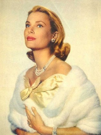 http://static.tvtropes.org/pmwiki/pub/images/princess_grace_kelly_of_monaco.jpg