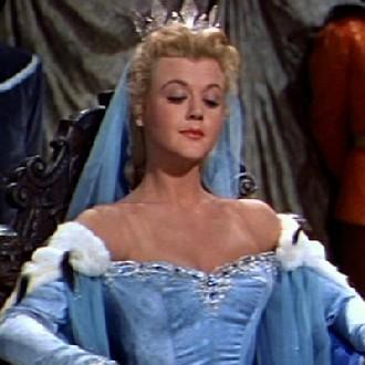 http://static.tvtropes.org/pmwiki/pub/images/princess_gwendolyn.jpg