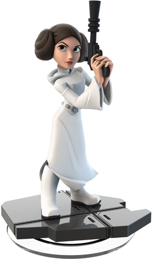 https://static.tvtropes.org/pmwiki/pub/images/princess_leia_infinity.jpg