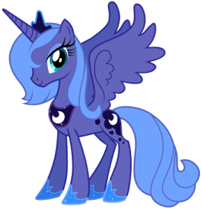 http://static.tvtropes.org/pmwiki/pub/images/princess_luna_season_1.png