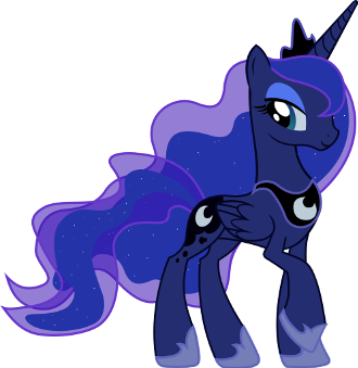 http://static.tvtropes.org/pmwiki/pub/images/princess_luna_season_2.png