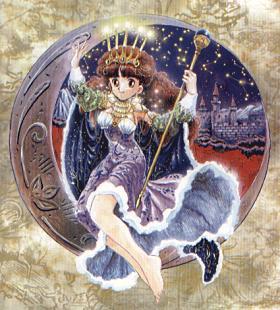https://static.tvtropes.org/pmwiki/pub/images/princess_maker_2.jpg