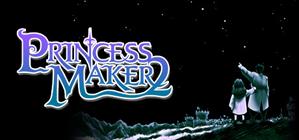 https://static.tvtropes.org/pmwiki/pub/images/princess_maker_2_logo.png