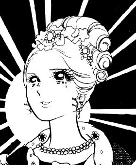 http://static.tvtropes.org/pmwiki/pub/images/princess_marie_hairstyle.jpg
